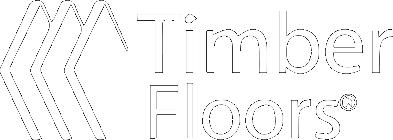 TimberFloors